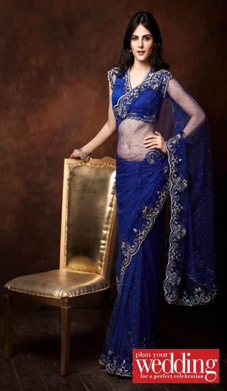 Divasa Chandni Chowk Delhi Ncr Gocityguides