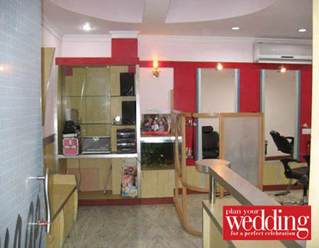 Snooker parlours in bangalore dating 1