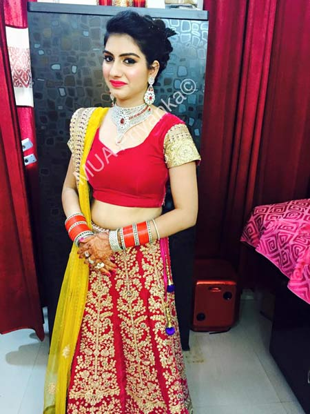Snooker parlours in bangalore dating 4