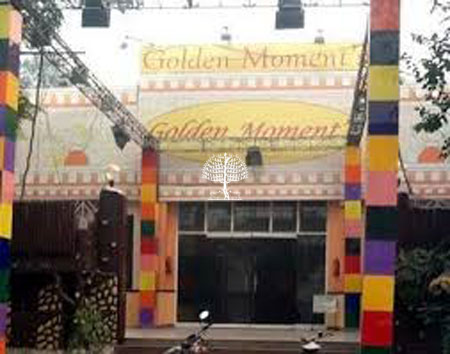 Golden Moments Karol Bagh Delhi Ncr Gocityguides
